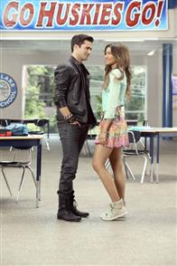 Zapped Photo 3