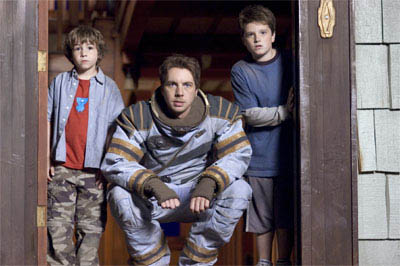 Zathura Photo 8 - Large
