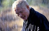 The Blind Swordsman: Zatoichi Photo 1