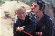 The Blind Swordsman: Zatoichi Photo 3