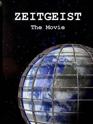 Zeitgeist, The Movie Photo 1 - Large