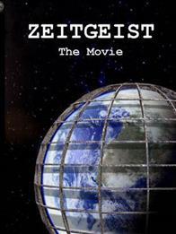 Zeitgeist, The Movie Photo 1