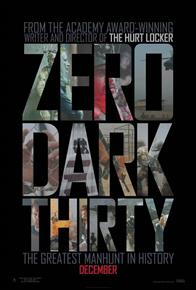 Zero Dark Thirty Photo 19