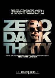 Zero Dark Thirty Photo 14