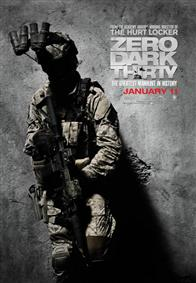 Zero Dark Thirty Photo 18
