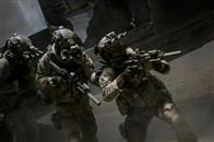 Zero Dark Thirty Photo 7