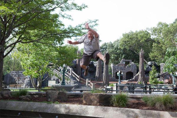 Zookeeper Photo 16 - Large