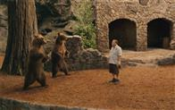 Zookeeper Photo 7