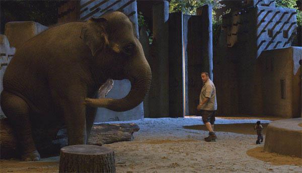 Zookeeper Photo 6 - Large