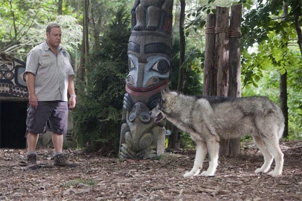 Zookeeper Photo 13 - Large