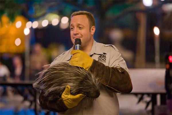 Zookeeper Photo 9 - Large