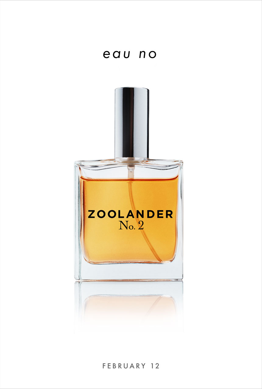 Zoolander 2 Photo 24 - Large