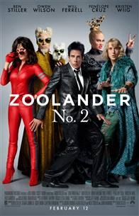 Zoolander 2 Photo 34