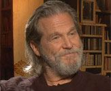 Jeff Bridges Photo