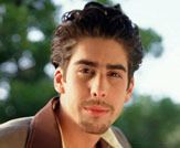 Adam Goldberg biography