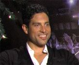 Adam Rodriguez biography