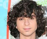 Adam G. Sevani biography and fi...