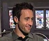 Alex O'Loughlin P