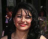 Alia Shawkat