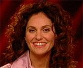 Amy Brenneman biography