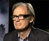 Bill Nighy biography