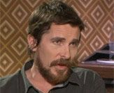Christian Bale to star in Terminator 4