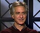 David Strathairn biography