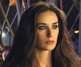 Demi Moore biography and filmography | Demi Moore movies
