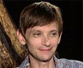 dj qualls prada model