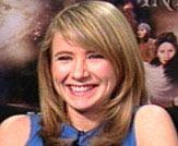 Eliza Hope Bennett