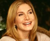 elizabeth mitchell biography and filmography