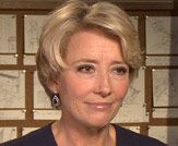 Emma Thompson Photo