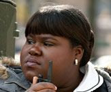 Gabourey Sidibe Photo