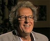 Geoffrey Rush biography