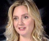 Olivia taylor dudley imdb
