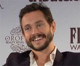 Hugh Dancy biography
