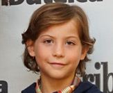 Jacob Tremblay Photo