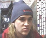 Jason Mewes Photo