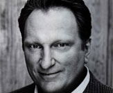 Jeffrey Jones biography