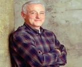 John Mahoney biography