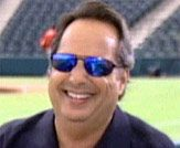 Jon Lovitz Photo
