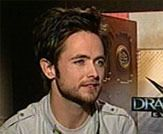 Justin Chatwin biography