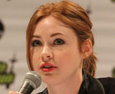 Karen Gillan Photo