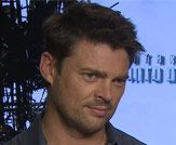 Karl Urban biography and filmography