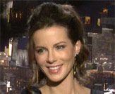 Kate Beckinsale biography