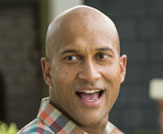 Keegan-Michael Key Photo