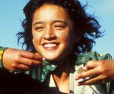 Keisha Castle-Hughes Photo