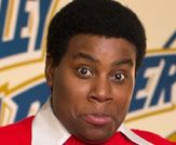 Kenan Thompson Photo