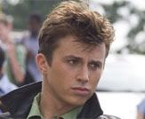 Kenny Wormald Photo
