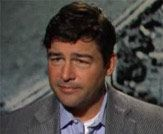 Kyle Chandler biography